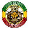 Treajah Isle International