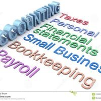 Accelerated Bookkeeping