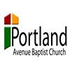 Portland Avenue Baptist Church