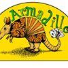 Armadillo Games