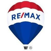 RE/MAX Real Estate Central Branch