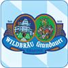 Wildbräu-Grandauer