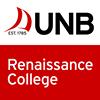 Renaissance College