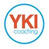 YKI coaching