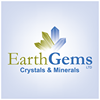 Earth Gems Ltd.