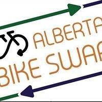 Alberta Bike Swap