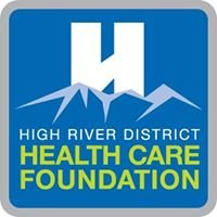 High River District Health Care Foundation