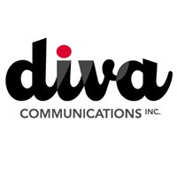 Diva Communications Inc.