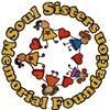 Soul Sisters Memorial Foundation