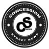 Concession Street News