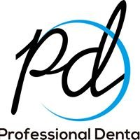 Professional Dental and Orthodontics