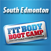 South Edmonton Fit Body Boot Camp