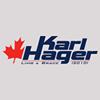 Karl Hager Limb & Brace
