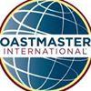 Frankly Speaking Toastmasters Club