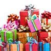 Marisha Gifts