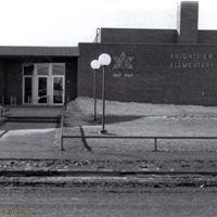 Brightview Elementry School