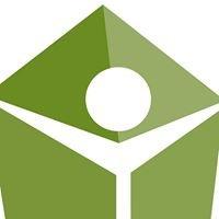 Community Action Resource Centre