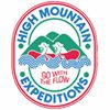High Mountain Expeditions