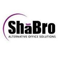 ShaBro Alternative Office Solutions