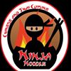 Ninja Noodle Chinese and Thai Cuisine