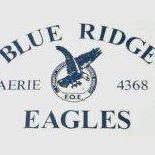 Blue Ridge Eagles