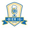 BierIG - Interessensgemeinschaft der Bierkonsumenten