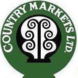 Dungarvan Country Market