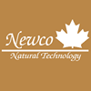 Newco Natural Technology