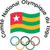 Comité National Olympique du Togo