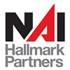 NAI Hallmark