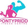 Pontypridd Fitness Centre