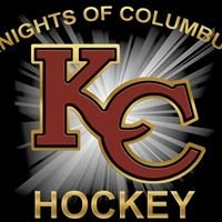KC Hockey - Knights of Columbus Hockey