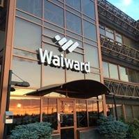 Waiward
