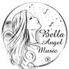 Bella Angel Music