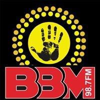 Bumma Bippera Media 987fm