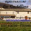 Agriturismo La Castellina