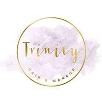 Trinity Hair & Makeup