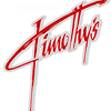 Timothy's Restaurant