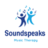 Soundspeaks Music Therapy
