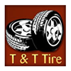 T & T Tire