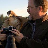 Don Osborne Photography