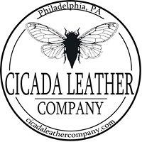 Cicada Leather Company