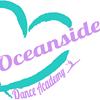Oceanside Dance Academy