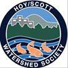 Hoy - Scott Watershed Society