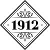 Block 1912