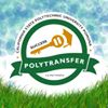 PolyTransfer at Cal Poly Pomona