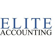 Elite Accounting