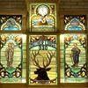 Prescott Elks Lodge #330