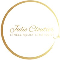 Julie Cloutier: The Power to Change Your Life