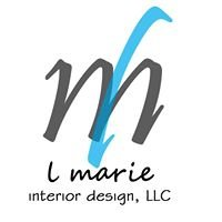 L Marie Interior Design LLC